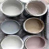Epoxy Zinc Phosphate Grey Primers