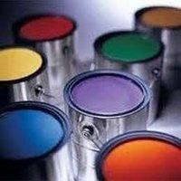 Zinc Phosphate Red Oxide Primers