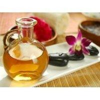 Expeller Mustard Oil
