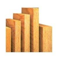 Laminated Veneer Lumbers