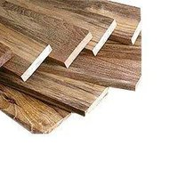 Sawn Timber Playwood