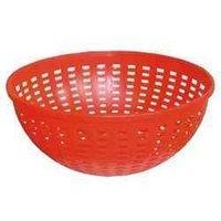 Plastic Fish Basket (18rcc)