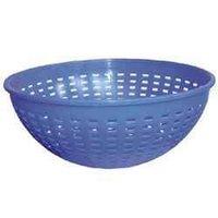 Plastic Fish Basket (22-Rcc)