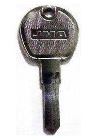 Car Keys For Volkswagen