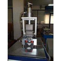 Ultrasonic Label Cutting Machines
