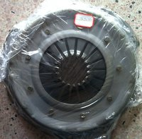 Clutch Cover For Tata 280