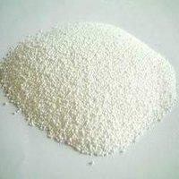 Phenyl Hydrazine Sulphate