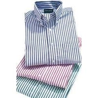 b0075c15ee3 Mens Formal Shirts In Indore