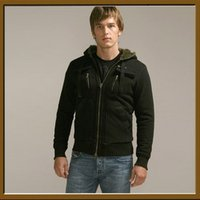 Summer Wear Swelfur Jacket