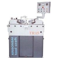 Thread Rolling Machines TR-15