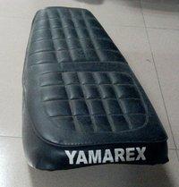 Motorcycle Seat for Yamaha 135