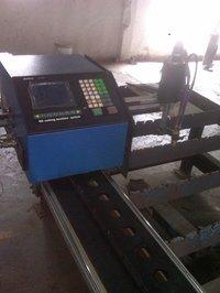 Cnc Laser Cutting Machine in Pimpri