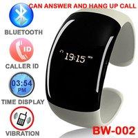 Bluetooth Watch Bracelet