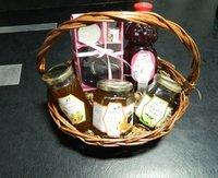Honey Gift Hamper