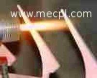 Orthopedic Implants Coatings