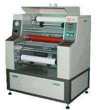 PCB Dry Film Laminator