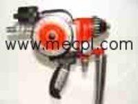 Thermal Spray Coating Equipment