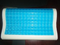 Gel Cooling Pillow (Gcp-63)