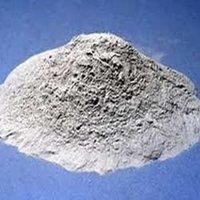 Holy Ash Powder
