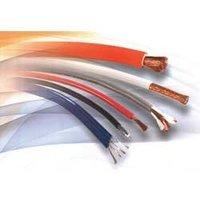 Flexible Cables