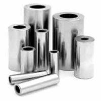 Nickel & Copper Alloy Rods
