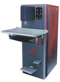 Pvc Welding Machine ( 1 Kw)
