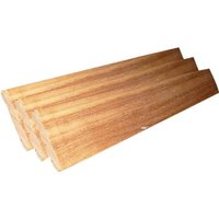 Timber Hard Wood