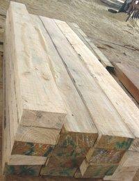 Timber Pine Wood