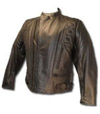 Motorcycle Jackets For Ladies