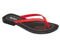 1717798c982454 View 33 Ladies footwear in Surat below