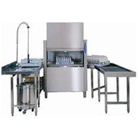 Dish Washing Machine (DW-03)