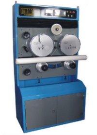Slyy-110 Hard Printer