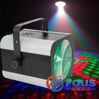 469pcs Rgb Led Magic Light