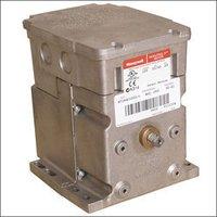 Honeywell Modulating Air Damper Motor