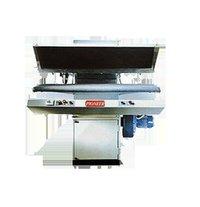 Ironing Flat Bed Press