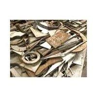 Inconel 625 Scraps