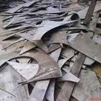 Inconel 825 Scraps