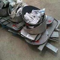 Inconel Scraps