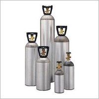 Oxygen Gas For Petroleum Refining