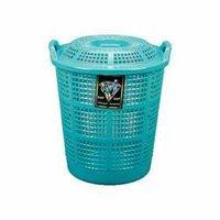 Laundry Basket Medium
