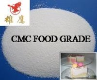 Food Grade Sodium Carboxymethyl Cellulose CMC Powder