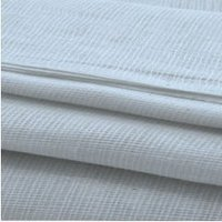 Ab Gauze Cloth
