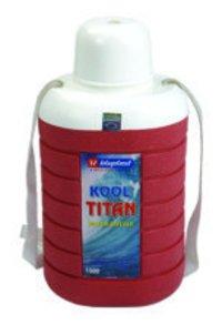 Kool Titan Bottle