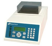 Pcr Thermal Cycler Substitute
