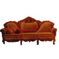 Royal Sofa Sets