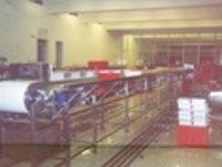 Setting Conveyor
