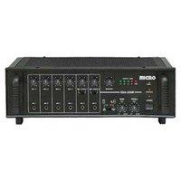 SSA Series Amplifier SSB-140M
