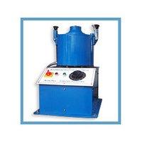 Bitumen Extractor