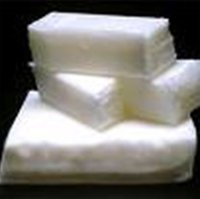 Chlorinated Paraffin Wax (Cpw)