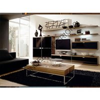 LCD And Plasma TV Cabinets